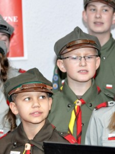Foto: Przemysław Kulesza